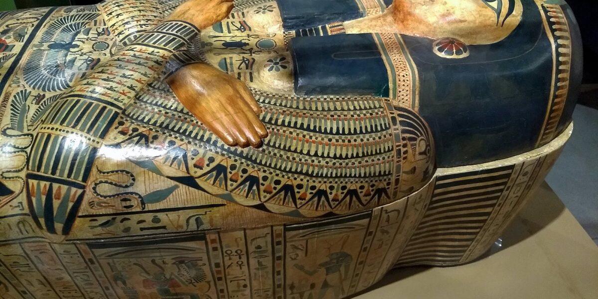 Mumiile din PSD