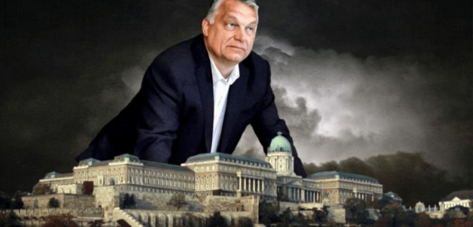 Pe termen lung, autorităţile române trebuie să acţioneze în Transilvania