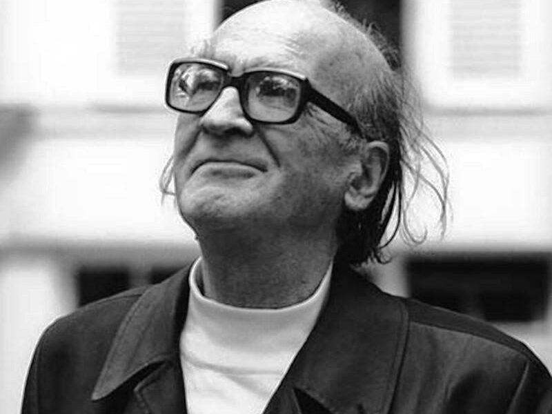 Scriitorul Mircea Eliade – singuratate si literatura. Un destin de exceptie