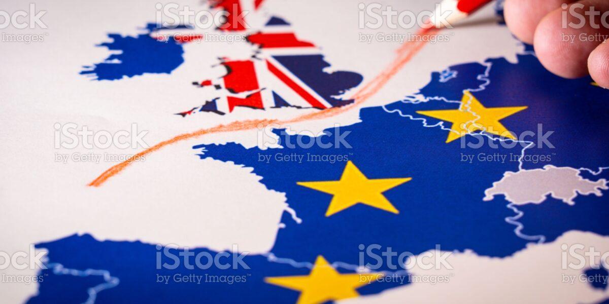 De ce regret Brexitul?