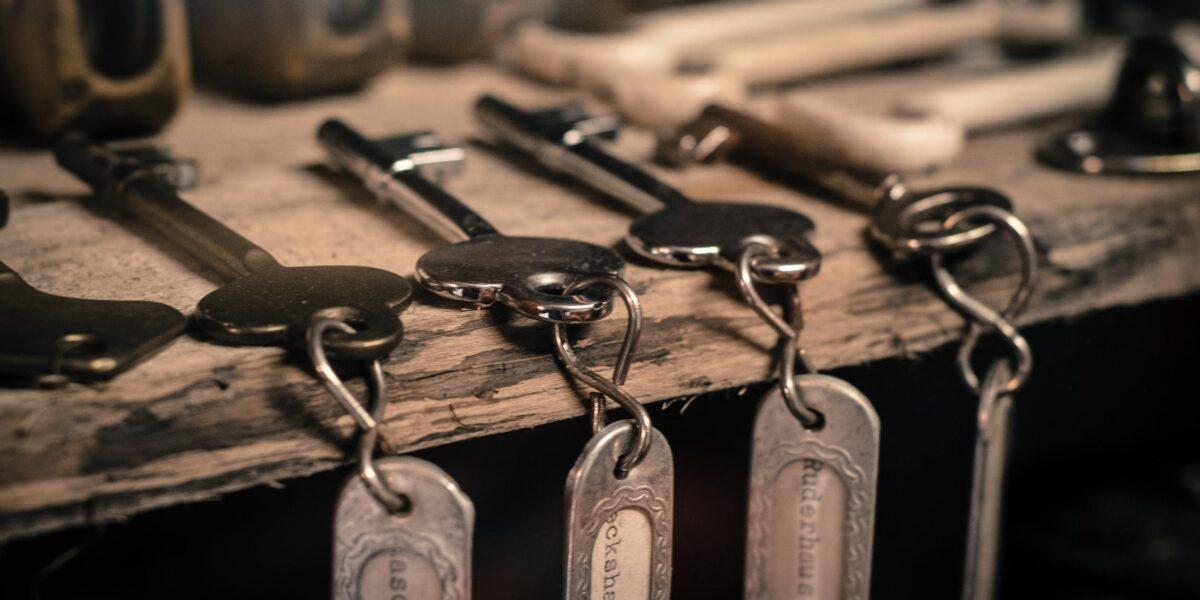 Cheia infrangerii PSD la localele din Bucuresti