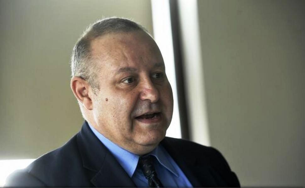 Daniel Fenechiu: Prioritatea PNL după alegeri este formarea unei majorități cu PMP și UDMR