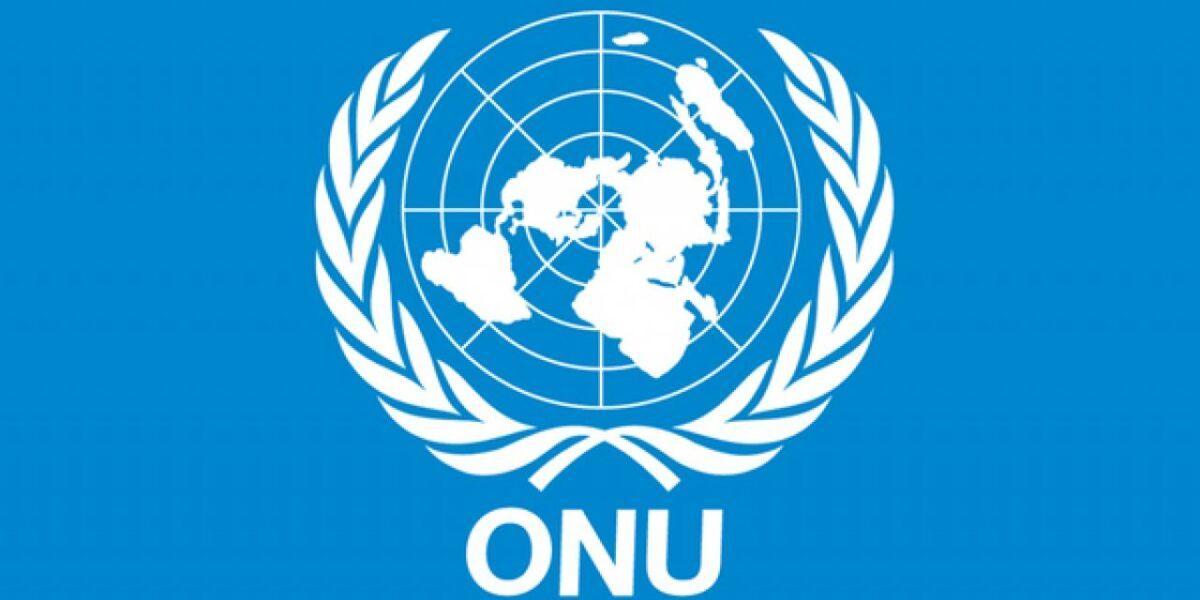 """Avertisment ONU: """"Vine o foamete de proporții biblice. 2021 va fi un an foarte rău"""""""