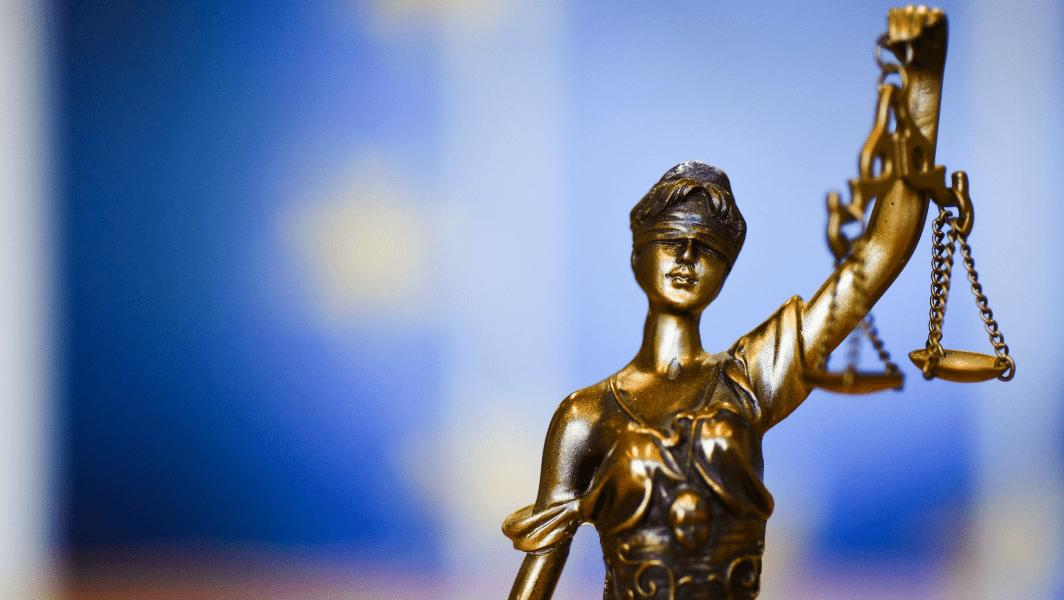 Acord istoric între instituțiile UE: Fondurile europene vor fi condiționate de un mecanism privind respectarea statului de drept