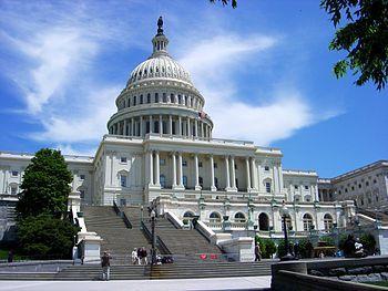 Are Congresul dreptul de respinge voturile Colegiului Electoral?