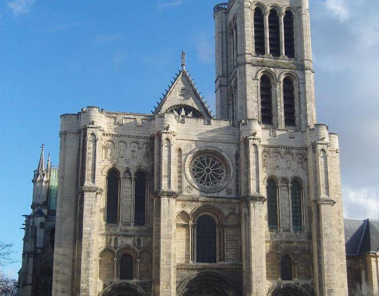 Catedrale gotice