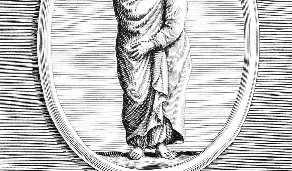 Democrit