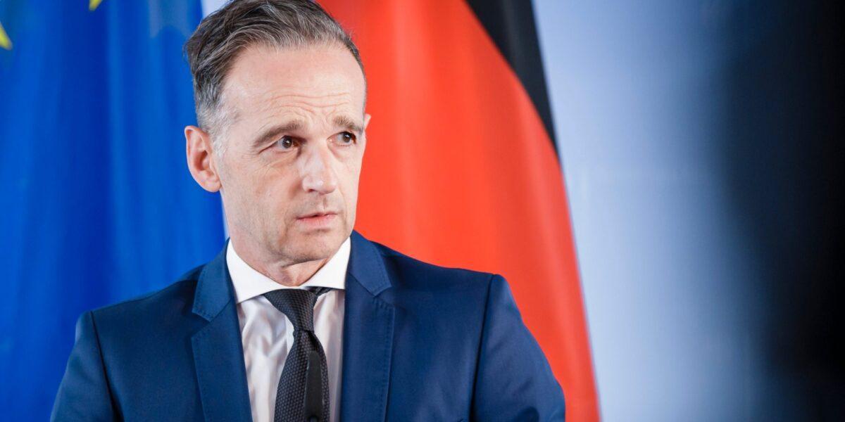 """Germania îi cere lui Donald Trump să nu mai """"toarne gaz pe foc"""" după alegerile din SUA: Pierzătorii decenți sunt mai importanți pentru funcționarea unei democrații decât câștigătorii strălucitori"""
