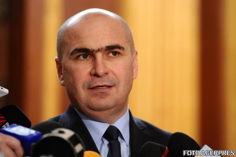 """Economie de 6 milioane de euro pe an după ce Ilie Bolojan a evacuat pilele din Consiliul Județean Bihor. """"Avem 42 de primării unde salariile depășesc totalul veniturilor localității"""""""