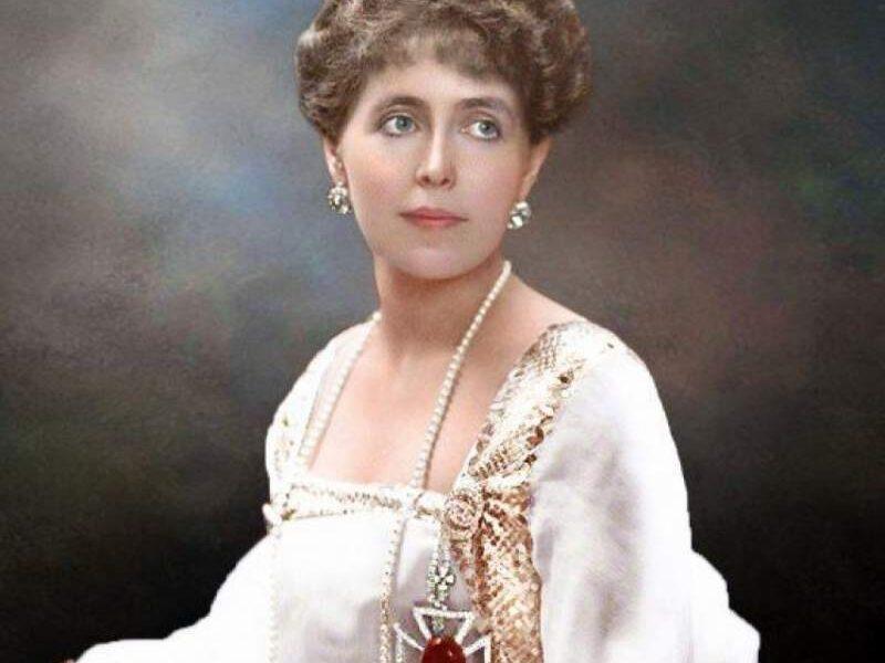 Femei care au marcat istoria si destinul Romaniei, de-a lungul timpului.