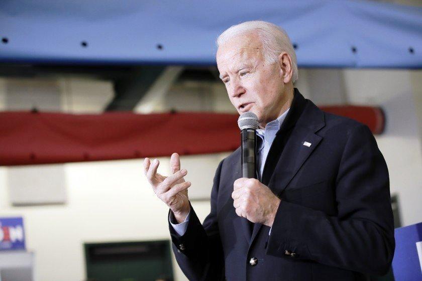 Joe Biden, declarat câștigător al alegerilor prezidențiale din SUA. Trump nu-i recunoaște Victoria