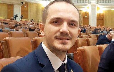 """Deputatul Mihai Botez cere demisia conducerii ASF: """"dacă nu aveți chef de treabă, eliberați posturile"""""""
