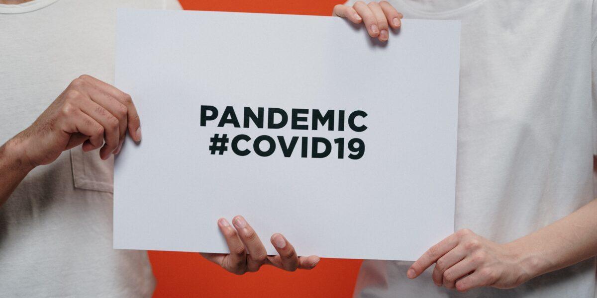 """""""Imunitatea de turmă"""", o amăgire: valul 2 al pandemiei lovește puternic și Suedia"""