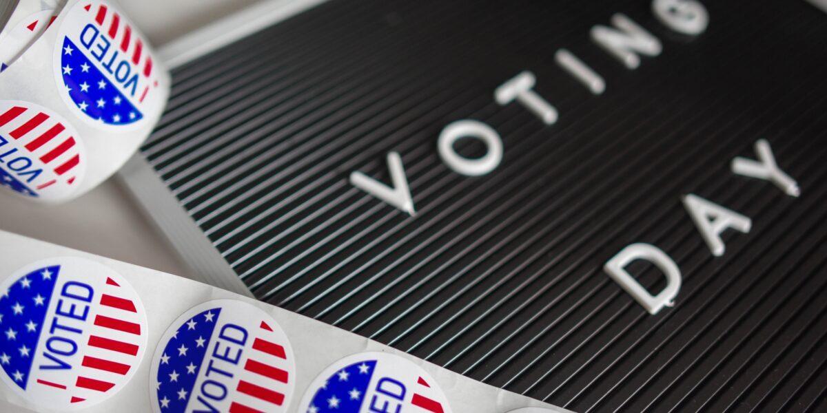 SUA, ziua alegerilor – Câteva anticipări