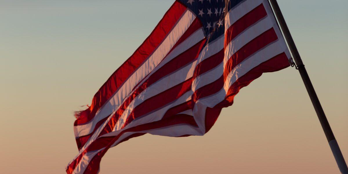 Opinie: Lovitură de stat mediatică în Statele Unite?