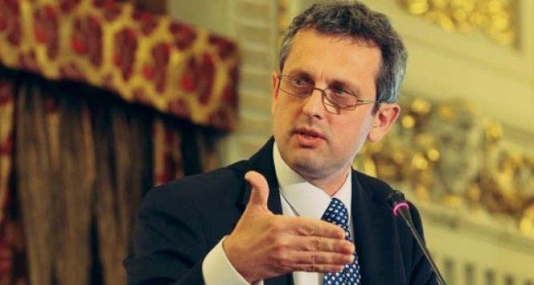 Propunere-șoc a economistului șef al BNR: Săptămâna lucrătoare de 4 zile și salarii reduse cu 20%