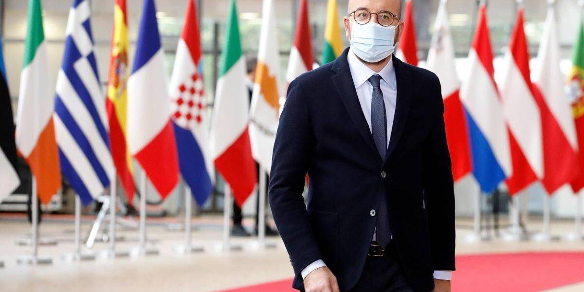 Președintele Consiliului European propune, în mod oficial, un tratat internațional privind pandemiile: Lumea nu este imună la o pandemie majoră