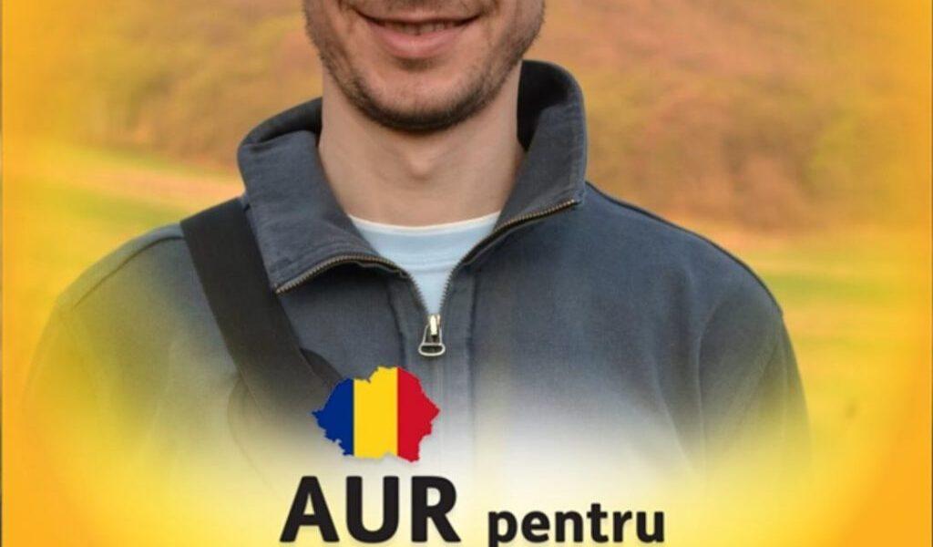 """""""Cei de la AUR au spulberat în Suceava, Neamț. Voturile din zona mănăstirilor – măicuțe, călugări, enoriași – s-au dus aproape exclusiv către ei"""""""
