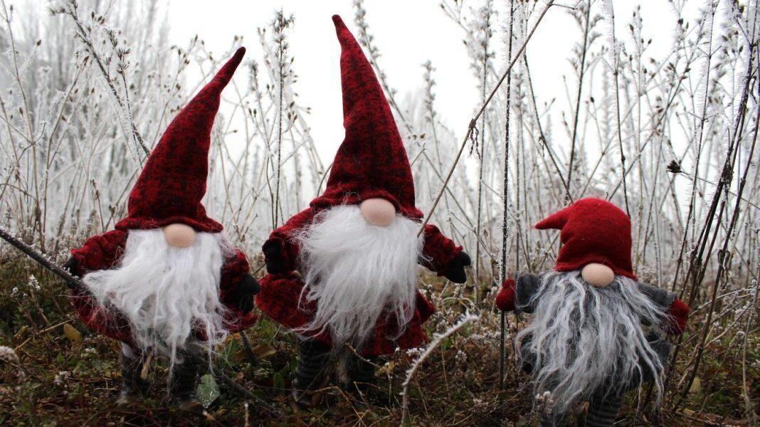 Crăciunul islandez – un fel de a sărbători care ne-ar putea inspira pentru acest sfârşit de an