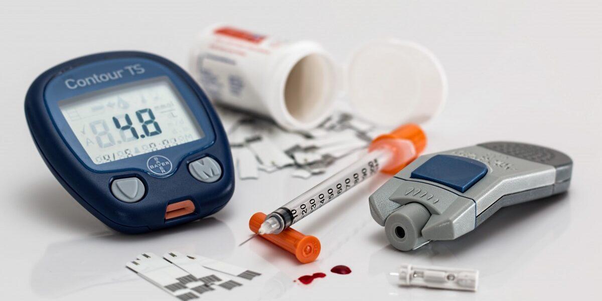 Tratamentul diabetului – Cine a descoperit cu adevărat insulina?