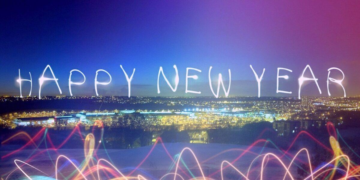 Superstiţios sau nu, află care sunt semnele unui An Nou bun!