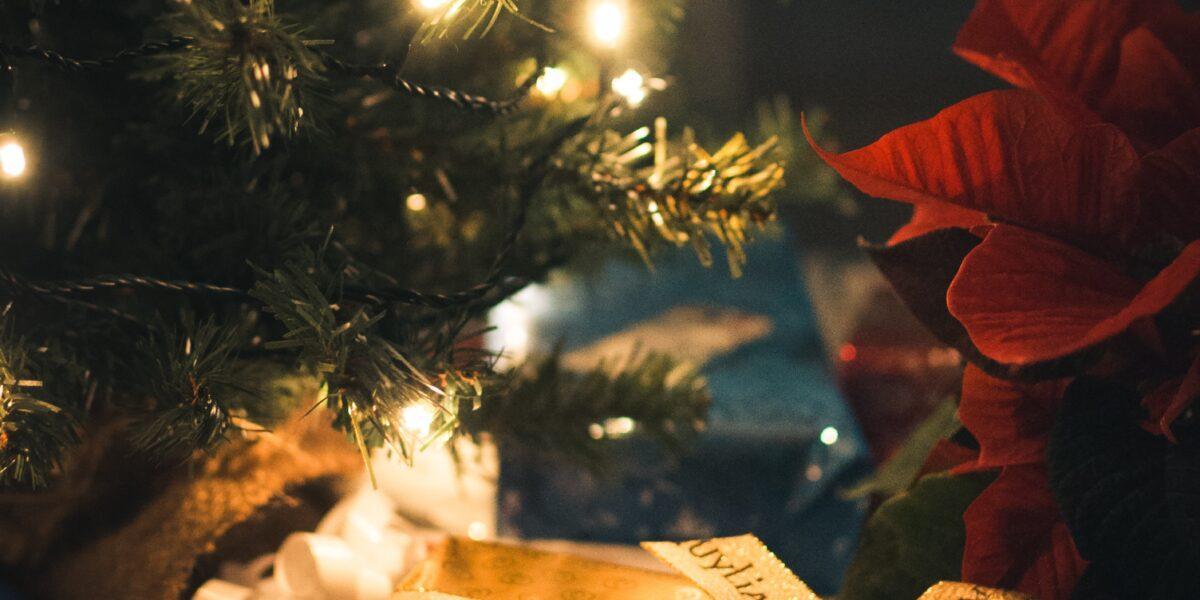 10 lucruri curioase despre Crăciun