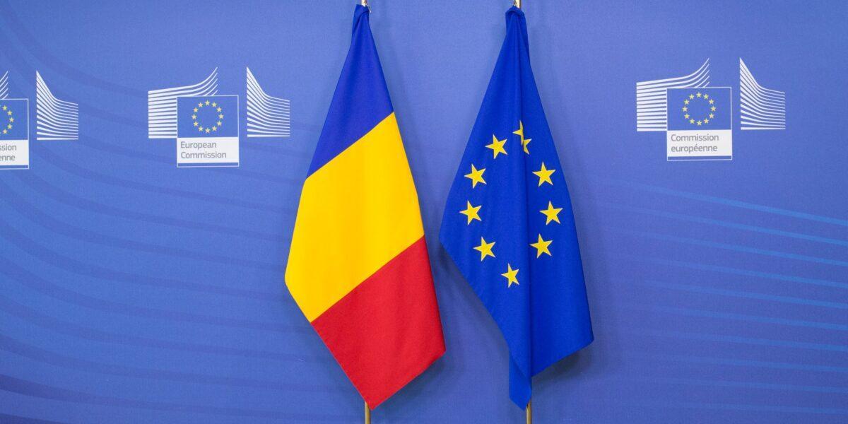 Țările UE au decis: România va găzdui, în premieră, o agenție europeană. Bucureștiul va fi gazda Centrului european de competenţe în domeniul securităţii cibernetice