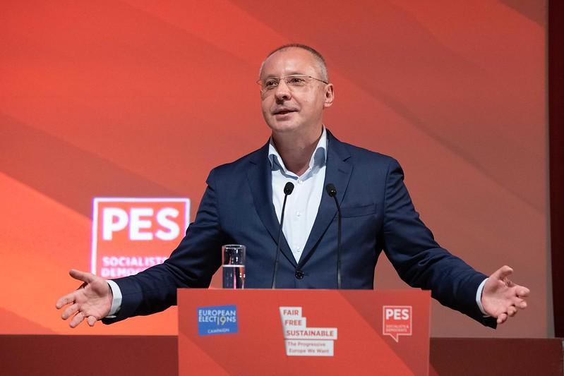 Socialiștii europeni îi solicită lui Klaus Iohannis să își mențină neutralitatea constituțională și să mandateze PSD cu formarea unui nou guvern daca acesta va câștiga alegerile