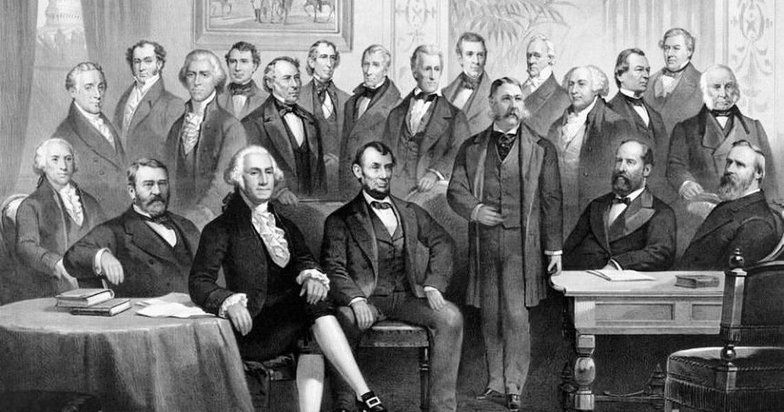 Trăsnăi şi bârfe la Casa Albă. Vieţile secrete ale preşedinţilor americani