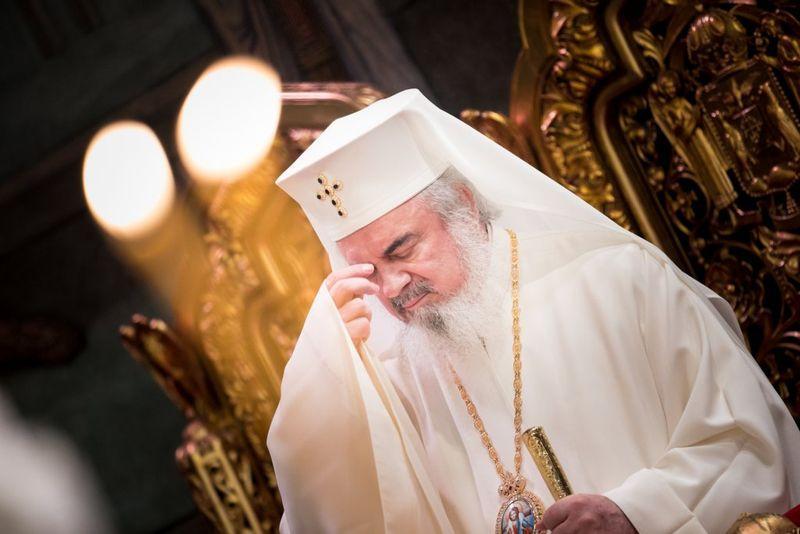 Ministerul Sănătății anunță că Biserica Ortodoxă Română va sprijini campania de vaccinare