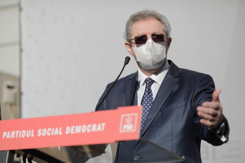 EXCLUSIV Raportul de control la Balș din 2020: fără proceduri la lucrul cu oxigen, risc de incendiu