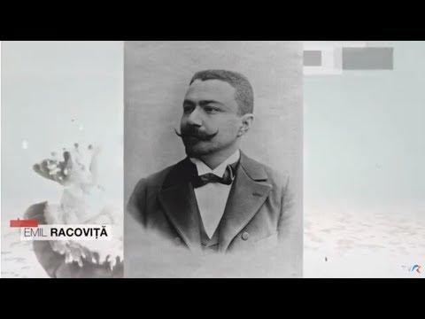 """Mărturie tulburătoare despre moartea savantului Emil Racoviță: """"Sărăcăcios îmbrăcat, mergea pe lângă ziduri. Moare de foame!"""""""