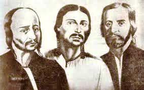 Rascoala lui Horea, Closca si Crisan a fost pregatita, sau nu, de lojile masonice din Europa?