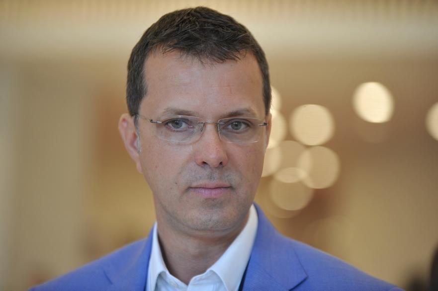 """Ce zice liderul deputaţilor USR-PLUS despre """"micile necăjeli"""" dintre Cîţu şi miniştrii Alianţei"""