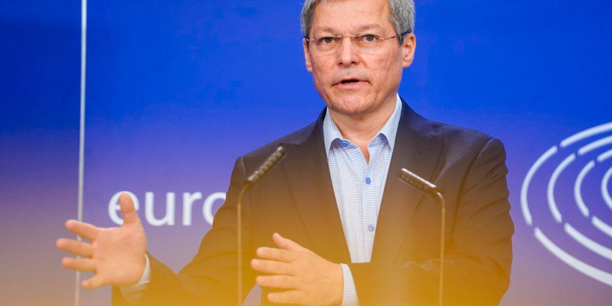 Diplomați europeni, expulzați de la Moscova. Dacian Cioloș îi cere șefului diplomației UE să vină în fața Parlamentului European să explice insulta și palma dată de Rusia pe obrazul Europei