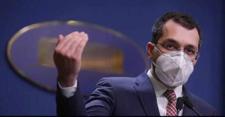 """Vlad Voiculescu a scos Spitalul """"Matei Balș"""" de sub influența PSD: a demis-o pe directoarea-paravan a senatorului Streinu Cercel"""