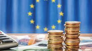 Mecanismul de redresare și reziliență de 672,5 miliarde de euro, aprobat de Parlamentul European