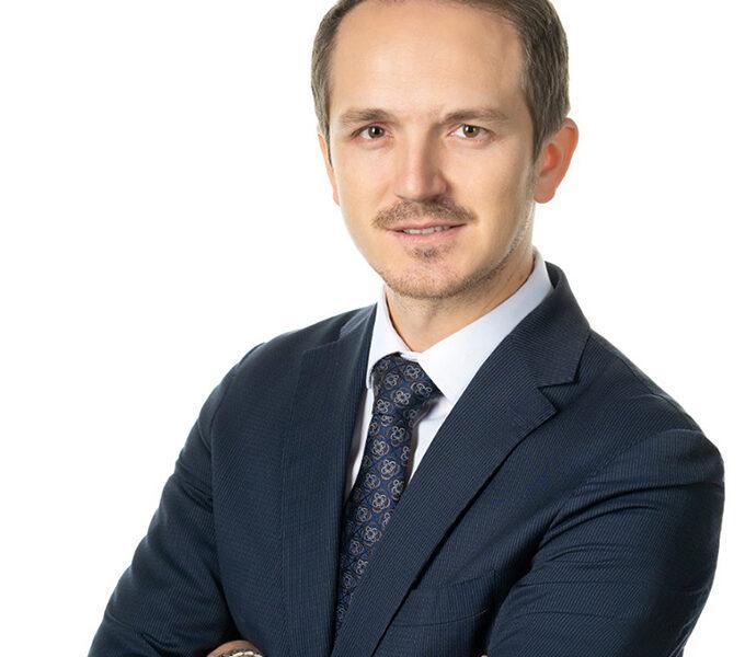 """Județul Vaslui, pe ultimul loc în regiune la numărul firmelor înființate în 2020: """"Consiliul Județean și primăriile nu încurajează antreprenorii"""""""