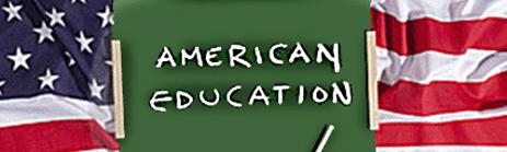 Școlile publice nu mai educă, școlile publice îndoctrinează