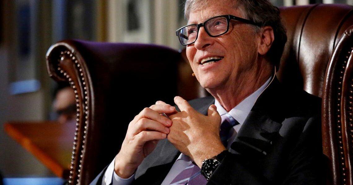 Bill Gates anunță momentul în care pandemia Covid-19 va lua sfârşit. Mai avem de trecut prin 4-6 luni cumplite