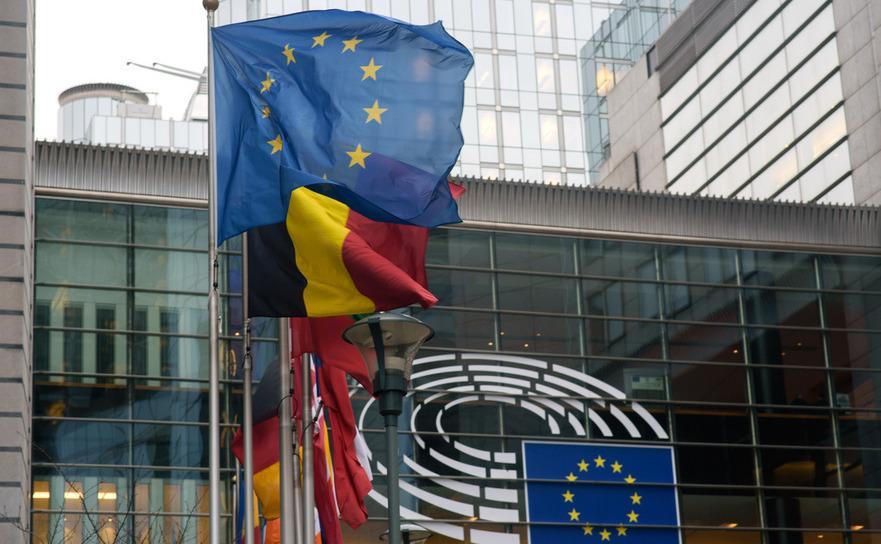 Oficial european demontează afirmaţiile lui Ciolacu: Nu am respins niciun plan naţional de rezilienţă