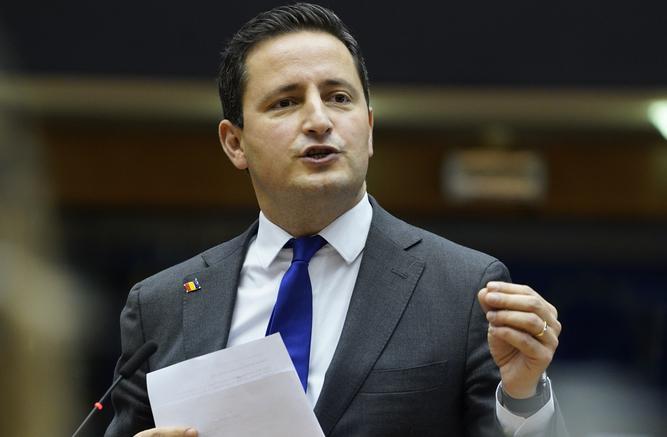 UE va putea să inspecteze în teren situația crizei sanitare în țările membre grație eforturilor depuse de eurodeputatul Nicu Ștefănuță