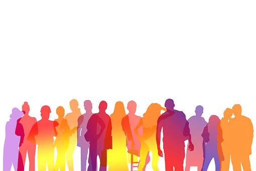 Iluzia diversității și goana după mediocritate