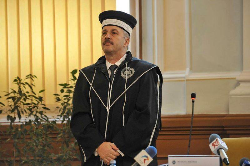 Dîncu speră ca Iohannis să reevalueze PSD și să-l cheme la guvernare