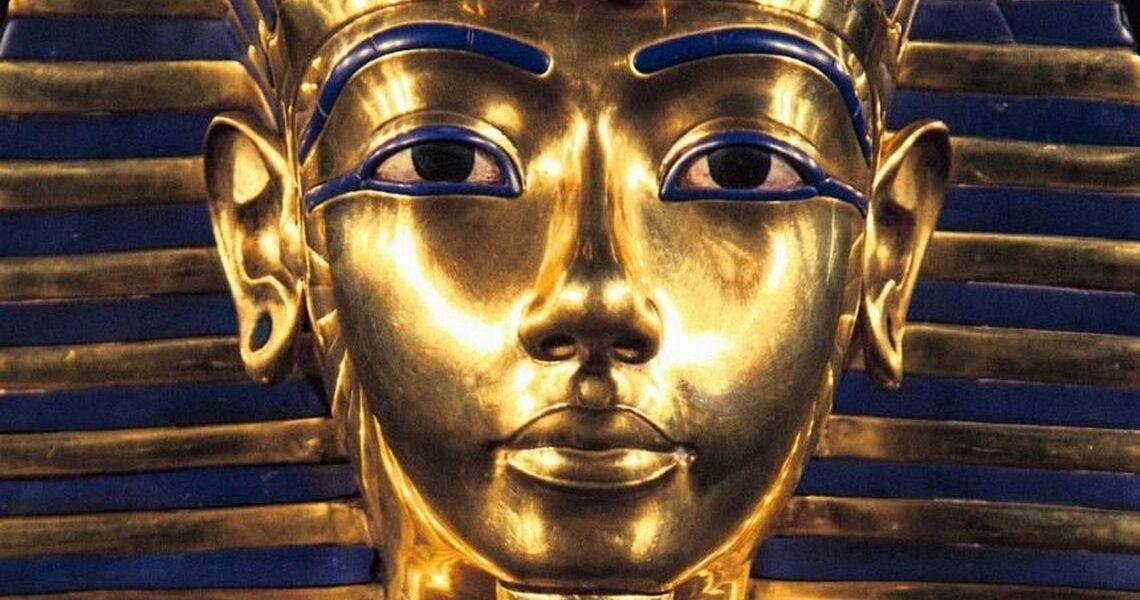 10 detalii incredibile despre faraonul Tutankhamon