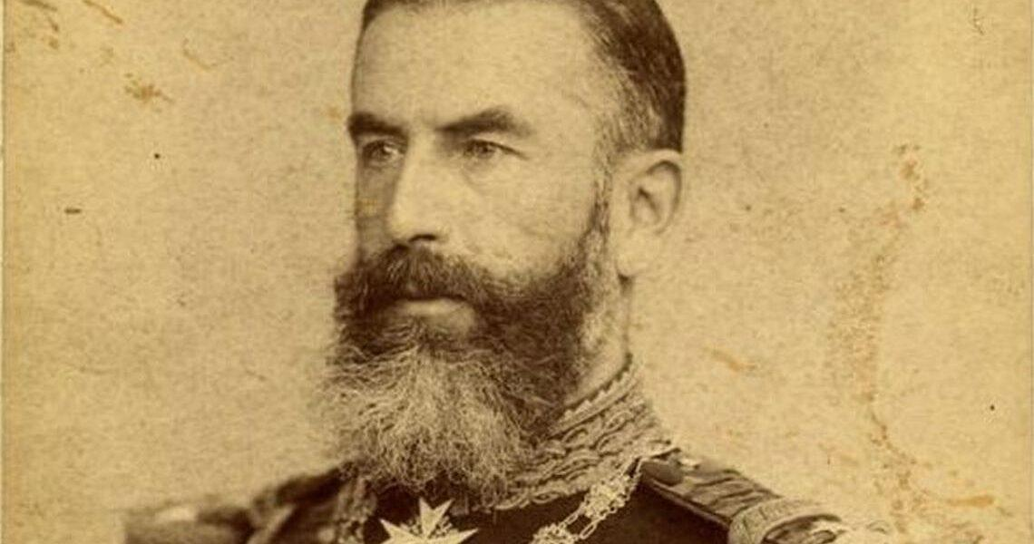 20 aprilie 1839 – S-a născut Carol I, primul rege al României