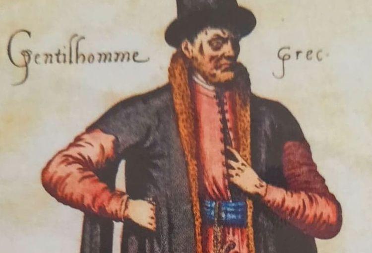 """Mihail Cantacuzino """"Şaitanoglu"""", bogatul negustor poreclit de turci """"fiul Diavolului"""""""