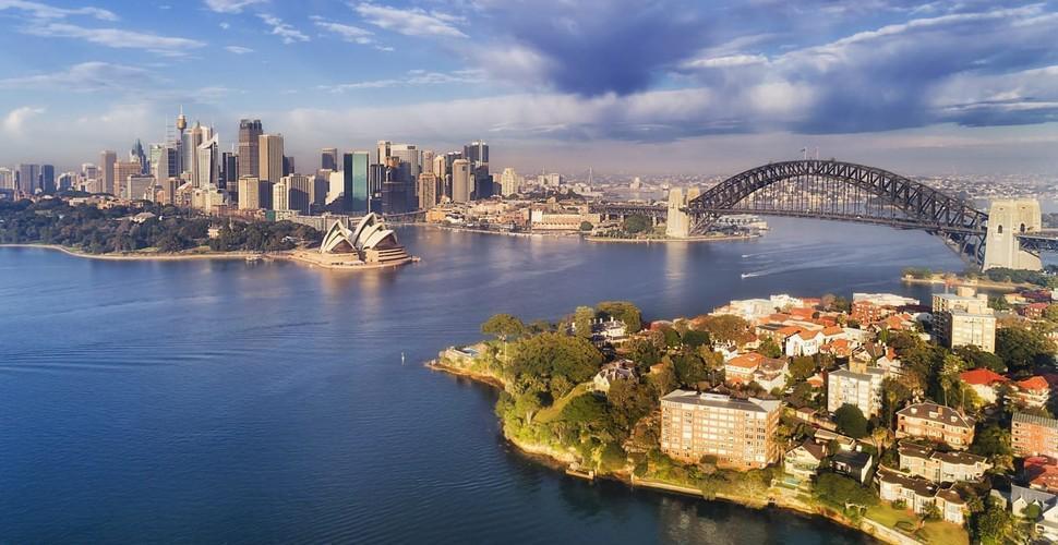 Cine a descoperit Australia. Primul român care a ajuns în Australia. Date istorice importante
