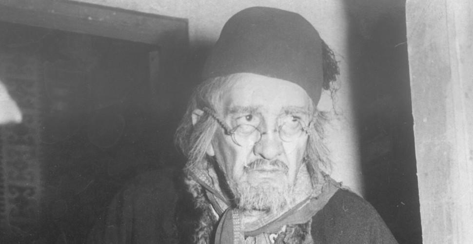 Cine a fost Hagi Tudose și ce înseamnă, de fapt, expresia care îi poartă numele
