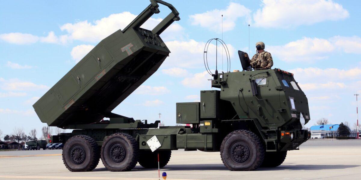 Exercițiu aerian americano-român în Dobrogea, cu rachete sofisticate, care bat până-n Rusia. NATO crește mobilizarea la Marea Neagră
